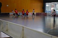 UHC Sursee_F-Junioren_Sursee-Trophy_44