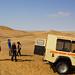 DSC07755 - NAMIBIA 2013
