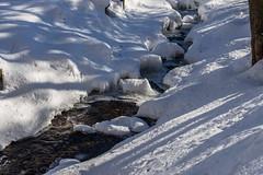 Todtnauberger Wasserfälle (baerle323) Tags: todtnau badenwã¼rttemberg deutschland de