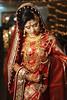 Tamanna 3 (HasanSajid) Tags: wedding beauty bride portrait pretty pose bliss colors light