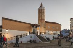 Xauen HD_DSC0200 (ernikon) Tags: xauen chouen chefchouen maroc marroc