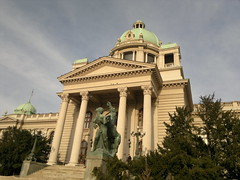2015-11-20-3716 (vale 83) Tags: republic parliament serbia belgrade nokia n8 friends flickrcolour autofocus beautifulexpression photopedia yourbestoftoday