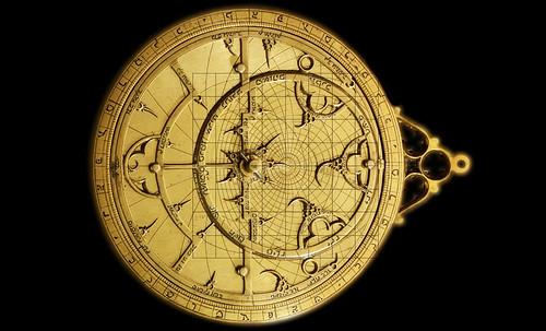 "Astrolabios, ubicantes de estrellas guía • <a style=""font-size:0.8em;"" href=""http://www.flickr.com/photos/30735181@N00/32609973375/"" target=""_blank"">View on Flickr</a>"