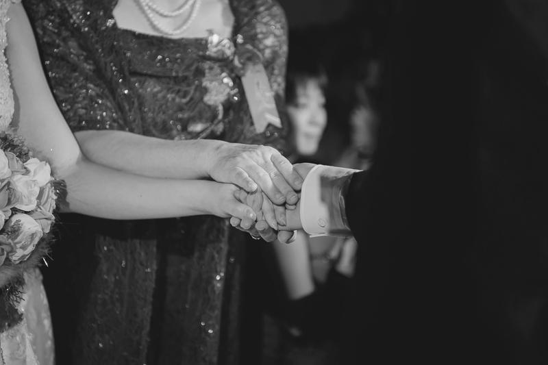 32719477576_784f8137a8_o- 婚攝小寶,婚攝,婚禮攝影, 婚禮紀錄,寶寶寫真, 孕婦寫真,海外婚紗婚禮攝影, 自助婚紗, 婚紗攝影, 婚攝推薦, 婚紗攝影推薦, 孕婦寫真, 孕婦寫真推薦, 台北孕婦寫真, 宜蘭孕婦寫真, 台中孕婦寫真, 高雄孕婦寫真,台北自助婚紗, 宜蘭自助婚紗, 台中自助婚紗, 高雄自助, 海外自助婚紗, 台北婚攝, 孕婦寫真, 孕婦照, 台中婚禮紀錄, 婚攝小寶,婚攝,婚禮攝影, 婚禮紀錄,寶寶寫真, 孕婦寫真,海外婚紗婚禮攝影, 自助婚紗, 婚紗攝影, 婚攝推薦, 婚紗攝影推薦, 孕婦寫真, 孕婦寫真推薦, 台北孕婦寫真, 宜蘭孕婦寫真, 台中孕婦寫真, 高雄孕婦寫真,台北自助婚紗, 宜蘭自助婚紗, 台中自助婚紗, 高雄自助, 海外自助婚紗, 台北婚攝, 孕婦寫真, 孕婦照, 台中婚禮紀錄, 婚攝小寶,婚攝,婚禮攝影, 婚禮紀錄,寶寶寫真, 孕婦寫真,海外婚紗婚禮攝影, 自助婚紗, 婚紗攝影, 婚攝推薦, 婚紗攝影推薦, 孕婦寫真, 孕婦寫真推薦, 台北孕婦寫真, 宜蘭孕婦寫真, 台中孕婦寫真, 高雄孕婦寫真,台北自助婚紗, 宜蘭自助婚紗, 台中自助婚紗, 高雄自助, 海外自助婚紗, 台北婚攝, 孕婦寫真, 孕婦照, 台中婚禮紀錄,, 海外婚禮攝影, 海島婚禮, 峇里島婚攝, 寒舍艾美婚攝, 東方文華婚攝, 君悅酒店婚攝,  萬豪酒店婚攝, 君品酒店婚攝, 翡麗詩莊園婚攝, 翰品婚攝, 顏氏牧場婚攝, 晶華酒店婚攝, 林酒店婚攝, 君品婚攝, 君悅婚攝, 翡麗詩婚禮攝影, 翡麗詩婚禮攝影, 文華東方婚攝