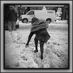 Ultime nevicate. (World fetishist: stockings, garters and high heels) Tags: winter highheels snow heels highheel pumps pumpsrace tacchiaspillo tacchi trasparenze taccoaspillo calze calzereggicalzetacchiaspillo corset calzereggicalze corsetto costrizione reggicalze reggicalzetacchiaspillo bas guepiere suspenders straps stocking stiletto strumpfe stockingsuspendershighheelscalze stockings strümpfe stilettoabsatze strapse stockingsuspenders stilettos