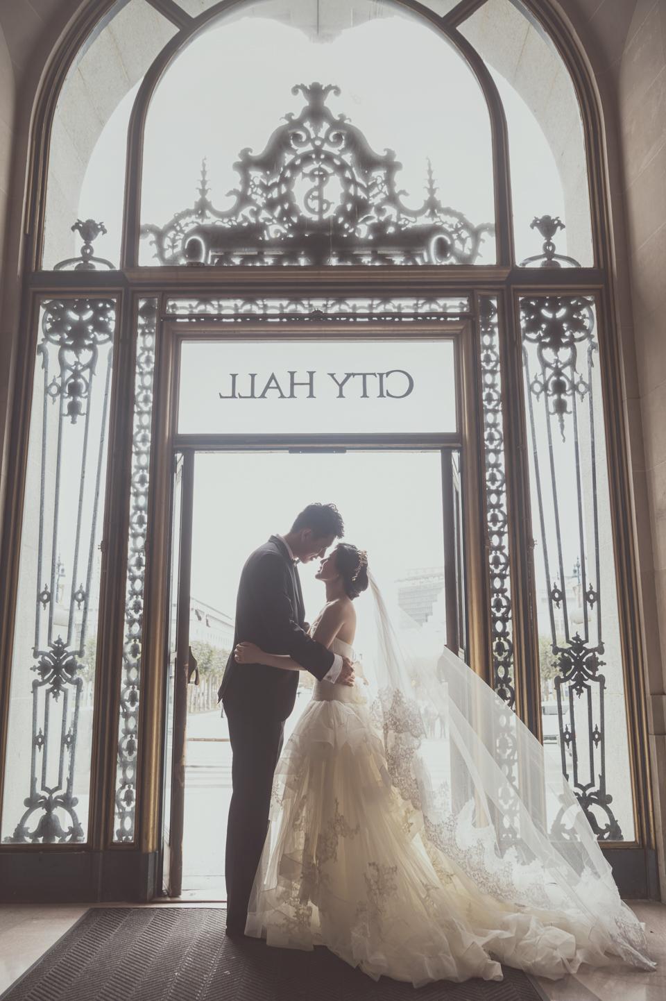 prewedding-yvette-12