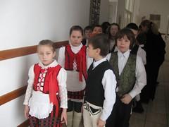 iskolanapok_nusi 118
