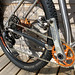 skyde_titanium_bike_06