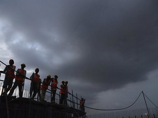 Monsoon to be more deficient than expected