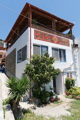 Manos tterem (Siana) (sandorson) Tags: travel greece rhodes rodi rhodos rodas rodosz grgorszg  sandorson c
