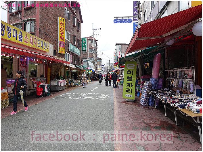 首爾望遠市場 (6).JPG