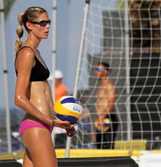 IMG_2412_cr (Dick Snell) Tags: stpete avp 2015 fivb