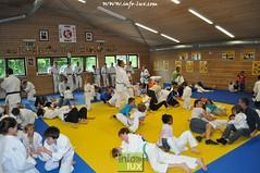 Judo0169
