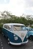 "27-82-BK Volkswagen Transporter kombi 1966 • <a style=""font-size:0.8em;"" href=""http://www.flickr.com/photos/33170035@N02/18748060280/"" target=""_blank"">View on Flickr</a>"