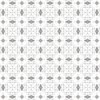 Aydittern_Pattern_Pack_001_1024px (410) (aydittern) Tags: wallpaper motif soft pattern background browncolor aydittern