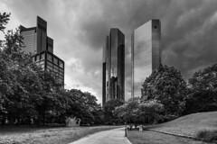 Frankfurt am Main_6294_1 (Ernest Bisaev) Tags: am hessen frankfurt main