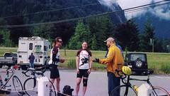 saison biketrip pics014