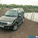 2015-Tata-Safari-Storme-Facelift-05