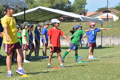 Junior School Athletics (JIS Brunei) Tags: family school sports students senior athletics education asia day competition games international study borneo junior learning secondary brunei primary boarding ib alevels a as igcse jerudong aslevels