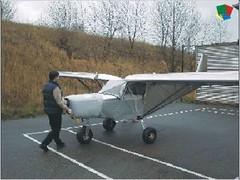 plane0020