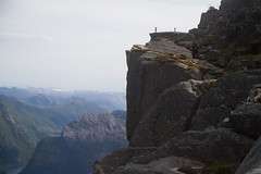RelaxedPace22398_7D6297 (relaxedpace.com) Tags: norway 7d 2015 mikehedge rpbest
