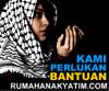 Jawatan Kosong Guru (RM2800) Kelas Al-Quran (Dewasa ATAU Kanak-Kanak) Di Rumah Pelajar - Negeri: (Terengganu) - Kawasan: (Manir, Kg Banggol Peradong, Kg Jeram, Kg Bukit Guntung, Baloh) (darrulfurqan) Tags: di kg kawasan rumah jeram terengganu bukit guru atau kelas pelajar negeri alquran kanakkanak kosong dewasa banggol guntung rm2800 manir jawatan baloh peradong