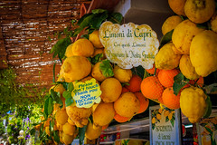 Capri (grzegorzmielczarek) Tags: italien capri italia campania