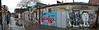quickage-DSC_0746-DSC_0749 v2 (collations) Tags: toronto ontario architecture documentary vernacular laneways alleys lanes garages alleyways builtenvironment vernaculararchitecture urbanfabric