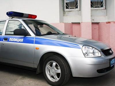 Натрассе М-5 «Урал» под Сызранью столкнулись три грузового автомобиля