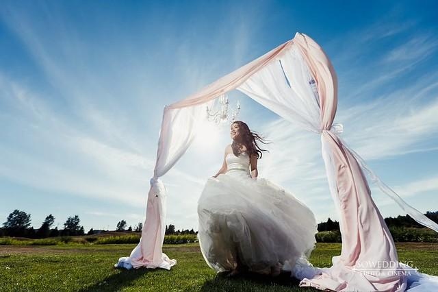 ACCarmen&Simon-wedding-teaser-HD-0214