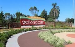 Lot 70 Murrogun Place, Wollongbar NSW