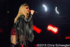 Shania Twain @ Rock This Country Tour, The Palace Of Auburn Hills, Auburn Hills, MI - 07-25-15