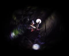 2am Narnia Adventure (fynixy) Tags: light night magic luna fantasy narnia midnight
