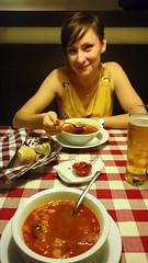 Obiad | Dinner