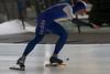 A37W4258 (rieshug 1) Tags: deventer schaatsen speedskating 3000m 1000m 500m 1500m descheg knsb juniorenb nkjunioren eissnelllauf gewestoverijssel nkjuniorenallround nkjuniorenafstanden
