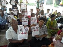 Kalki Avatar Foundation Bangladesh in Singair, Manikganj (divine_signs@ymail.com) Tags: moon avatar dhaka ram hindu hinduism bangladesh spiritualhealing raam divinity guru savior namaste bengali prem saviour kalki manikganj shivling namaskaar sanatandharma divinesigns bhagvadgita singair kalkiavatar goharshahi kalkiavtar mahashivling raraam raram