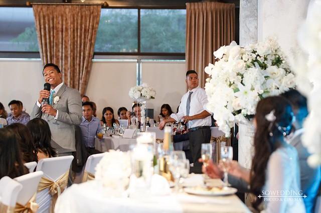 ACJanica&Levy-wedding-HL-HD-0310