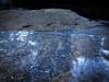 Ice (verblickt) Tags: water cold ice macrophotography winter makrofotografie frozen