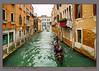 venezia-w (15) (gerbor) Tags: venise venezia italia italie voyage octobre2016 gerald geraldfoci gisors geraldgisors geraldfocinet gerbor nikon nikonds3a