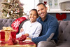 Maybe it's just me…But it's beautiful to see a father and son bonding during the holidays.  It makes my heart melt!    #children #parenting #holidays #divorce #momlife #supervisedaccess #supervisedaccesscentre #sidebyside #debbiemilessenior #SingleParents (supervisedaccesscentre) Tags: debbiemilessenior mothers holidays children fathers momlife supervisedaccess parenting supervisedaccesscentre torontoparents divorce sidebyside dads singleparents