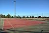 Pinar del Rey (Alan Gandy) Tags: pinardelrey campsite campground sportsground tennis tenniscourt court velezblanco almeria spain
