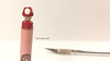 Crayola Crayon Carving | Mario Mushroom (Kitslams Art) Tags: crayon crayola carving sculpture mario mushroom nintendo art artist artsy youtube timelapse crayoncarving crayonsculpture crayonart crayoncarvingart crayonartist crayoncarvingartwork crayonartwork crayoncarvings crayonfaces carvingsoncrayons carvingsonthetipsofcrayons carvings diy diyart diycrafts youtubeart youtubeartist kitslamsart kitslam videogameart videogameartist videogamepixelart pixelart 8bitart 8bitartist nintendoart nintendoartist nintendopixel snesart nesart snes nes marioart marioartwork mariobrosart