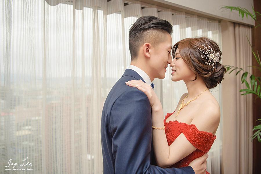 婚攝 台北遠企 遠東大飯店 台北婚攝 婚禮紀錄 婚禮紀實 JSTUDIO_0066