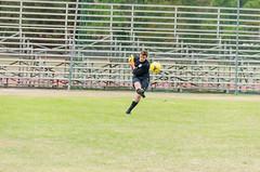 D7K_8077.jpg (JTLovitt) Tags: nhs soccer northshore