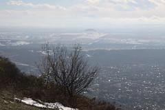 IMG_4597 (Sergey Kustov) Tags:          altitude panorama height view mountain mashuk caucasus