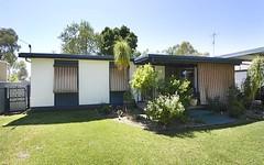 67 William Street, Wentworth NSW