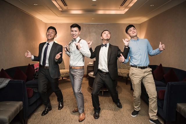 台北婚攝,台北喜來登,喜來登婚攝,台北喜來登婚宴,喜來登宴客,婚禮攝影,婚攝,婚攝推薦,婚攝紅帽子,紅帽子,紅帽子工作室,Redcap-Studio-9