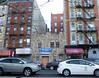 Interesting Renovation (entheos_fog) Tags: newyork manhattan