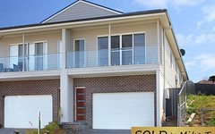 13b Brooks Terrace, Kanahooka NSW