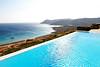 Villa Seabreeze - Mykonos 2/22